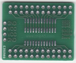 smt_adapter_soic24